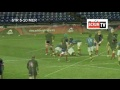 BORDERS RUGBY TV'S TOP 15 TRIES OF 2012 still