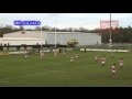BORDER LEAGUE FINAL 2013 - GALA v MELROSE - BRTV HIGHLIGHTS still
