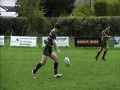 Five Ways Old Eds U16s - Big Hit !  still