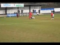 2-2 Basingstoke By Stefan Baisden 23/02/13 still