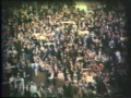 couple of goals from 1972 final still