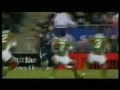 Rugby Big Hits still