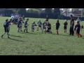U9s Vs Stratford Oct 2 still