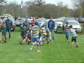 U11 Kenilworth Festival v Old Laurentians 2 still