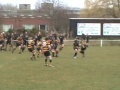 Ryan Home Try v Stafford (A) 13/04/13 still