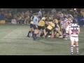 Premier Highlights v Kowloon Rd 1 still