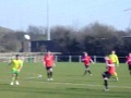 Thurrock vs Southminster still