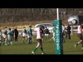 15-01-12 Horsham U14's vs. Heathfield [Try 7] still