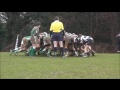 04-03-12 Horsham U14's vs. East Grinstead [Shorts Tackle] still
