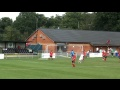 Knaphill v Feltham still