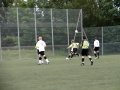 Fowlmere Friendly (16-08-12) still