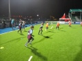 U9's Floodlight Training @ Allianz Park February 2013 still