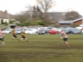 Aston Old Ed 30-03-13 V7 still