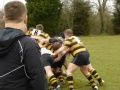 Bridgnorth 13-04 V1 still