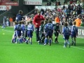 U8's v Bridgend Liberty Stadium 29-9-12 still