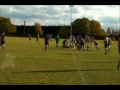 St Albans Vs UCS Old Boys Highlights  still