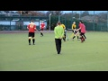 Mens 4s vs Mens 3s 2011-12-10 - S2 still