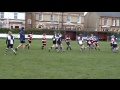 great try by Max v Pock 4.12.11 still