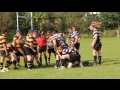 BPFC 2nd XV vs Leigh still