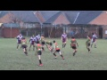 Millom Try 3 still
