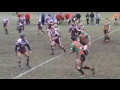 Millom Try 4 still