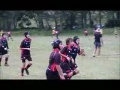 TRC U13 vs Centaurs Blues U14 still