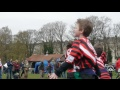 Pt1 RWBRFC U7 Bath Festival April 2013 Lions and Cheaters