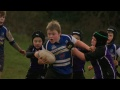 Kettering U9's - End of Season Teaser still