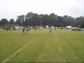 Godalming (Cup Winners CBFC 6 A Side Tournament (16/06/12) still