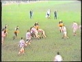 Best of Novos 1991-1992 Part 5: The League Games still