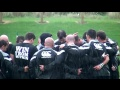 ★ Burnage RFC beating Kendal (47 - 0) By Alex Miller ★  still