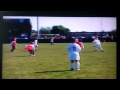 u 9 jozef underwood-archer longeaton tournament still