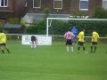 Moneyfields Away 06/09/2008 still
