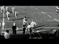 Barnstaple Chiefs highlights 2011/12 still