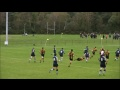 Top Try Competition 2011-12: Backs - Part 2 still