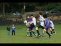 Battyeford U14B vs Collegians still