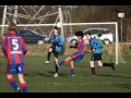 Battyeford S C Under15B still