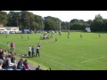 U15 v Livi 23/09/12 clip 1 still