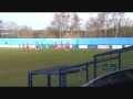 01-04-2013 Farsley v Harrogate Railway still