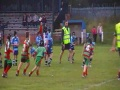 23/08/11 HARRYS 3RD TRY V MYTON still