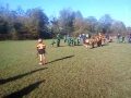 U7 blackwood v Caerleon part 2 nov 2012 still