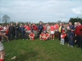 Cashel RFC A Year To Remember still