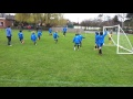 u9's B training 01 still