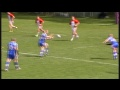 Cable try vs Myton still
