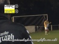 Yorkshire Amateur 3-1 Grimsby Borough Highlights - 09/10/12 still