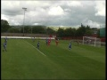 ASH JONES GOAL v Padiham still