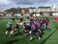 Hyndland RFC vs Glasgow East RFC still