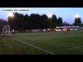 BINFIELD FC TV - FLACKWELL HEATH 3-5 BINFIELD - Hellenic Premier Div - 13-04-29 still