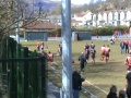 Bedlinog V llanishen 2013 still