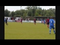 (h) Kidsgrove Athletic 01-09-2012 still